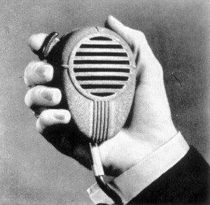 1949-505c-Photo
