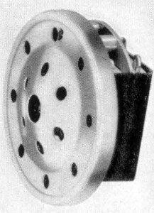 R5-Cartridge