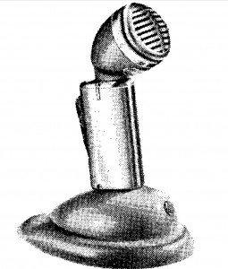 Shure-520SL-Dispatcher-1956